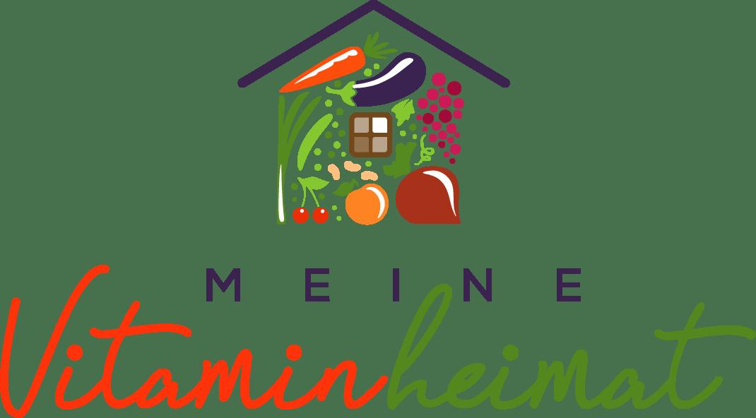 Meine-Vitaminheimat.de