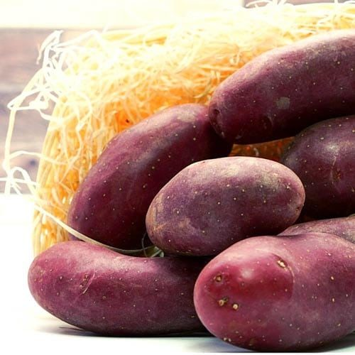 Rotschalige_Kartoffeln_1
